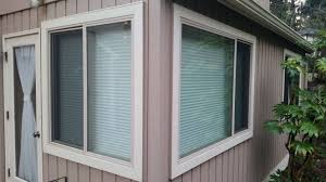 Double Pane Window Repair Stunning Window Replacements For Homes Glass Window Replacement