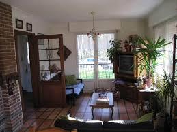 chambre des notaires pas de calais vente achat maison heuringhem maison notaire à heuringhem