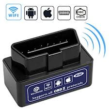 obd2 scanner android car wifi obd 2 mini obd2 scan tool wsiiroon mini car