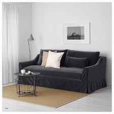 donner un canapé canape donner un canapé 29 unique canapé en cuir pkt6