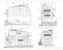 San Francisco Floor Plans 1 Mccormick Street San Francisco Ca 94109 Sold Listing Mls