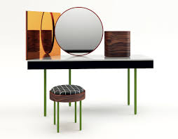 ideas 3d furniture design photo free download pro100 3d