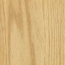 White Oak Veneer Furniture Oak Sheets Of Wood Red Oak Flat Cut Paper Back Veneer