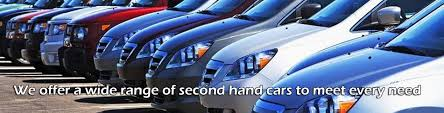 second hand peugeot dealers car dealers waterford car service waterford 4x4 waterford
