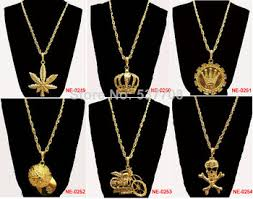 hip necklace chain images Cheap hip gold jewelry find hip gold jewelry deals on line at jpg