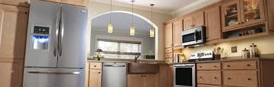 lowes kitchen design ideas kitchen lowes kitchen renovation stylish on throughout kitchens