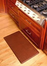 Target Kitchen Floor Mats Kitchen Floor Mats Target Walmart Anti Fatigue Mat Ergonomic For