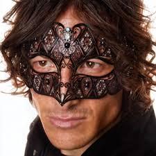 men masquerade masks bestselling venetian masquerade masks for men handmade in italy