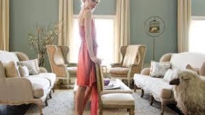 Paris Themed Living Room french provincial living room set furniture roy home design