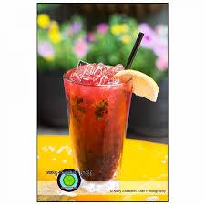 soda photography summer sips u2026melting pot u0027s non alcoholic new drinks u2026 littleton