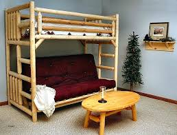 Bunk Bed Headboard Low Beds For Sale Low Headboards For Beds Low Headboard Beds Gable