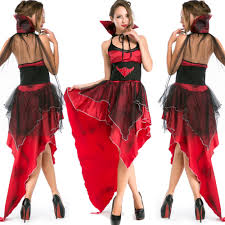 vampire witch costume online buy wholesale vampire bat costume from china vampire bat