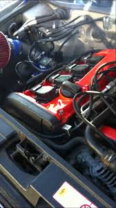 audi a4 turbo upgrade audi a4 1 8t k04 upgrade