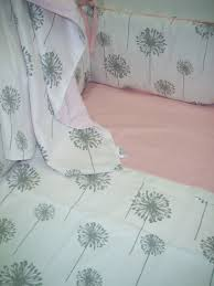 linen and curtains for kids rooms studio collection fabric and