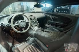 bugatti veyron super sport for sale 2012 bugatti veyron super sport travelled 1700km