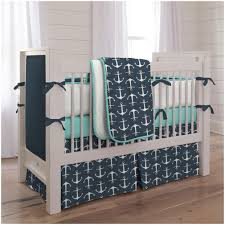 Elephant Nursery Bedding Sets by Baby Crib Bedding Sets Under 100 Carters Under The Sea Baby