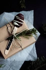 geschenke aus der küche weihnachten trinkschokolade selbstgemacht garten food aus frankfurt