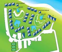 papakea resort map resort aston at papakea resort aston hotels