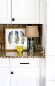 kitchen design ideas coastal kitchen designs oak kitchen