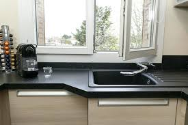 fenetre coulissante cuisine oa installer acvier cuisines et bains cuisines et bains fenetre