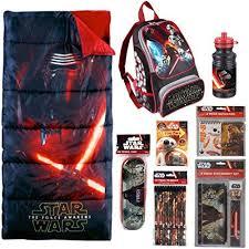 amazon black friday sleeping bag best 25 star wars sleeping bag ideas on pinterest star wars