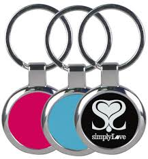 round key rings images Key rings trophies and awards with expert engraving and imprinting jpg