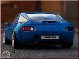 1979 porsche 928 car picker blue porsche 928