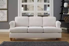 Who Sells Sofas by Other Than Ikea Who Sells Chic And Smart Furniture For Small