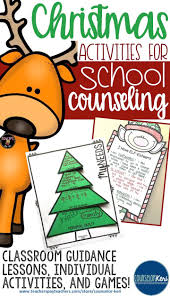 best 25 guidance and counselling ideas only on pinterest
