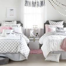 Best Sheets At Target by 24 Of The Best Places To Buy Sheets Online