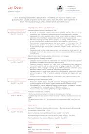 Resume Ongoing Education Associate Resume Samples Visualcv Resume Samples Database