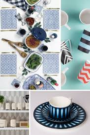 get your home improvement inspiration at the spring fair 2017