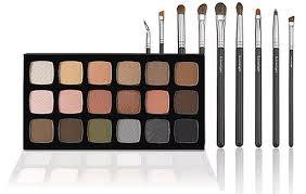 makeup classes in richmond va makeup workshops classes and lessons