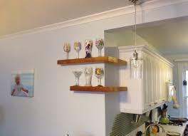 shelf decorating ideas shelf inviting wall shelf decorating ideas pinterest enthrall wall