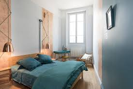chambre d amis 12 idées inspirantes pour décorer une chambre d amis