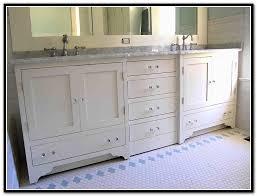 Phoenix Bathroom Vanities by Custom Kitchen Bathroom Cabinets Company In Phoenix Az Benevola