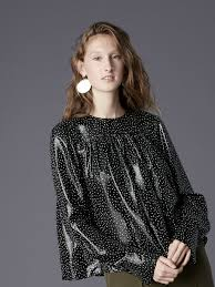 dvf blouse designer tops sweater blouses on sale by dvf