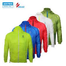 lightweight cycling jacket popular lightweight reflective jacket buy cheap lightweight