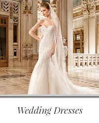 wedding dresses liverpool bridal dresses from the bridal path liverpool