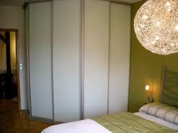 Schlafzimmer Und Arbeitszimmer Kombinieren Schlafzimmer Gestaltung Aus Einer Hand Raumax