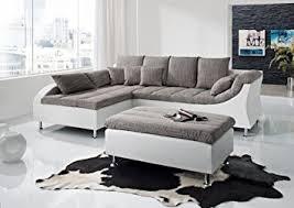 sofa ecke ecksofa lotta sofaecke eckgarnitur sofa garnitur