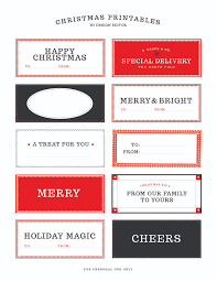 free download holiday gift tags for the tomkat studio design