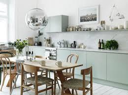 Kitchen Lighting Ideas Uk by Elle Decor Kitchens Ideas 3292