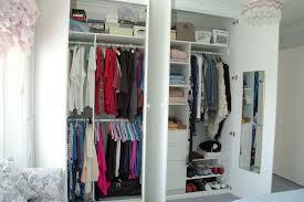 walk in wardrobes central coast kitchens u0026 wardrobes