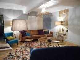 deco m6 chambre m6 deco chambre des photos plancher et charmant decor oman deco