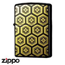 zippo design zippo japanese designs kikko best buy japanese products at