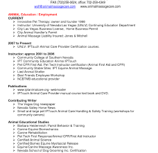 certified hand therapist resume physical therapist assistant