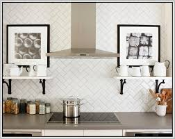 herringbone kitchen backsplash herringbone tile backsplash home design ideas in 19