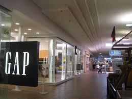 janesville mall janesville wisconsin labelscar
