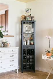 dining room wine bar wall unit home bar hutch dry bar furniture